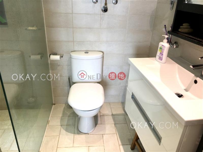 3房2廁,實用率高,海景,星級會所《愉景灣 3期 寶峰 寶峰徑13號出售單位》|愉景灣 3期 寶峰 寶峰徑13號(Discovery Bay, Phase 3 Parkvale Village, 13 Parkvale Drive)出售樓盤 (OKAY-S28845)