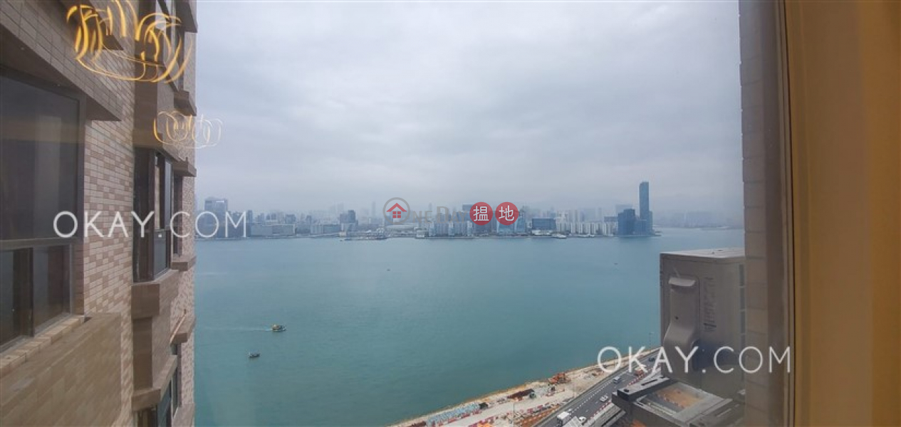 Victoria Centre Block 1 High, Residential | Rental Listings | HK$ 30,000/ month