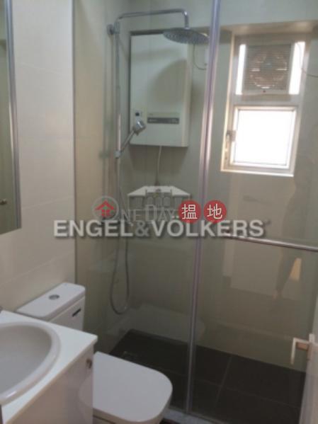 薄扶林三房兩廳筍盤出售|住宅單位|96薄扶林道 | 西區香港-出售HK$ 1,880萬