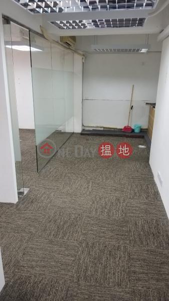 TEL 98755238-409-413謝斐道 | 灣仔區-香港-出售HK$ 1,918萬