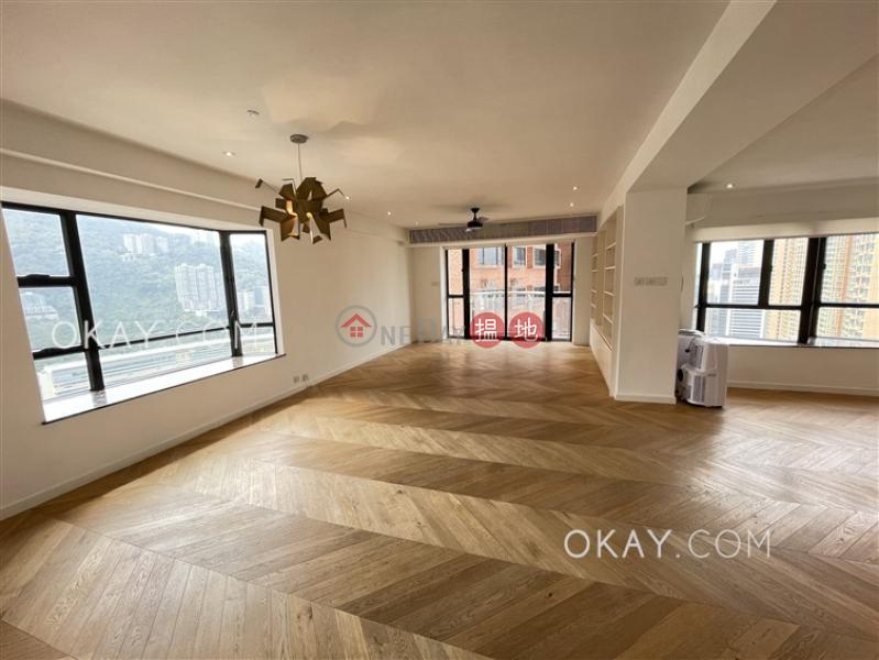 香港搵樓|租樓|二手盤|買樓| 搵地 | 住宅出租樓盤3房2廁,實用率高,星級會所,連車位比華利山出租單位