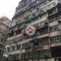 Lei Shun Court (Lei Shun Court) Wan Chai DistrictLeighton Road106-126號|- 搵地(OneDay)(3)