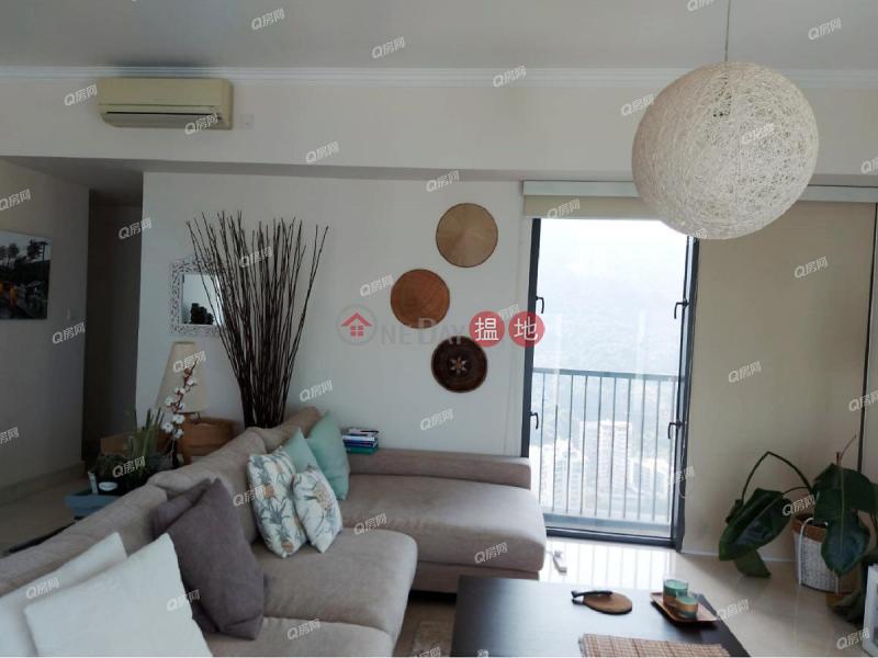The Oakhill | 3 bedroom High Floor Flat for Rent | The Oakhill 萃峯 Rental Listings