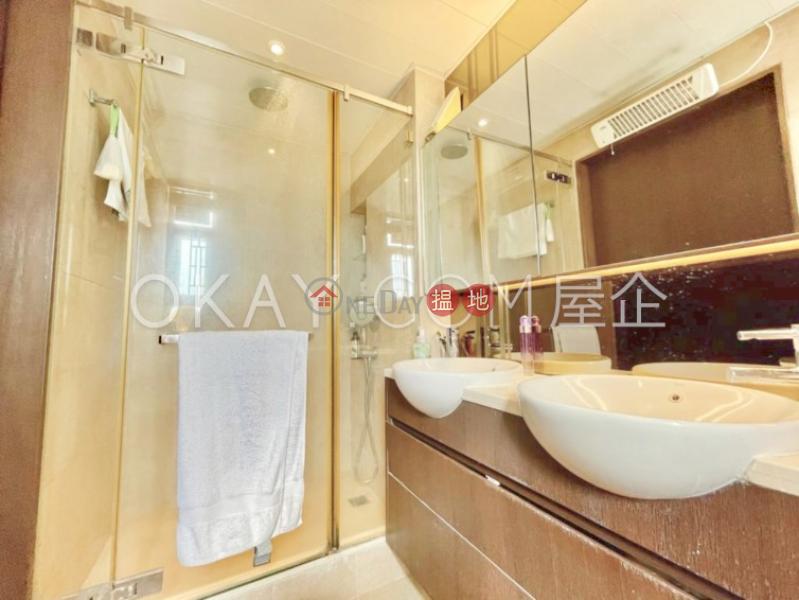 Green Park High | Residential, Sales Listings, HK$ 18.8M