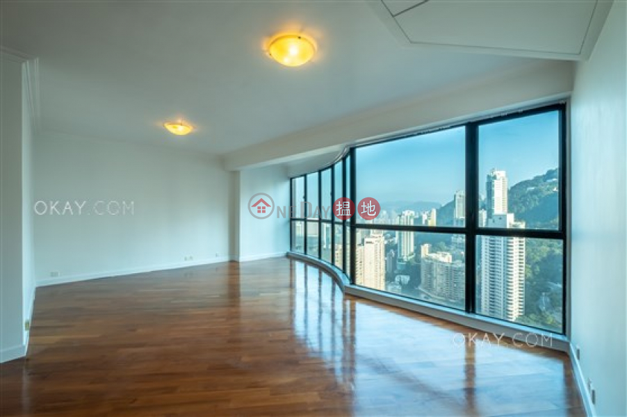 Luxurious 3 bedroom on high floor with parking | Rental | Dynasty Court 帝景園 Rental Listings