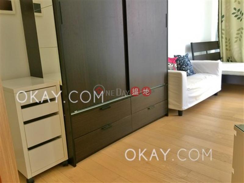 One Wan Chai, Low Residential, Rental Listings, HK$ 20,000/ month