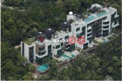 山頂4房豪宅筍盤出租|住宅單位|Interocean Court(Interocean Court)出租樓盤 (EVHK60281)_0