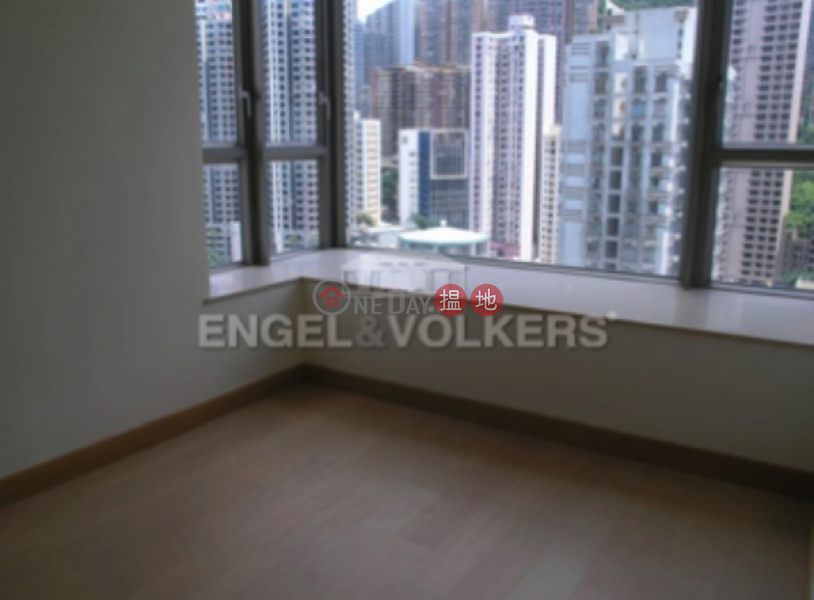 Island Crest Tower1, Please Select, Residential Rental Listings HK$ 33,000/ month