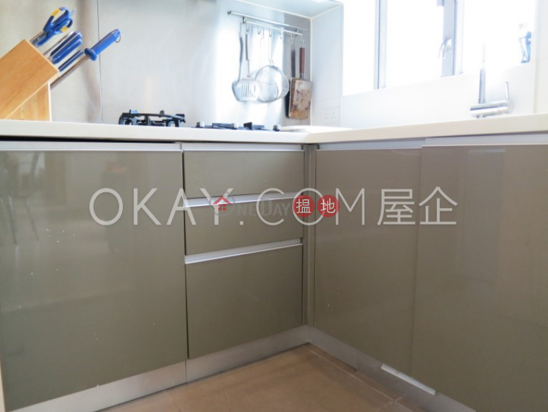 Island Crest Tower 1 | Low Residential Rental Listings | HK$ 34,500/ month