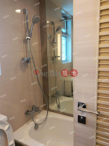 Yuccie Square   3 bedroom Mid Floor Flat for Rent   Yuccie Square 世宙 Rental Listings