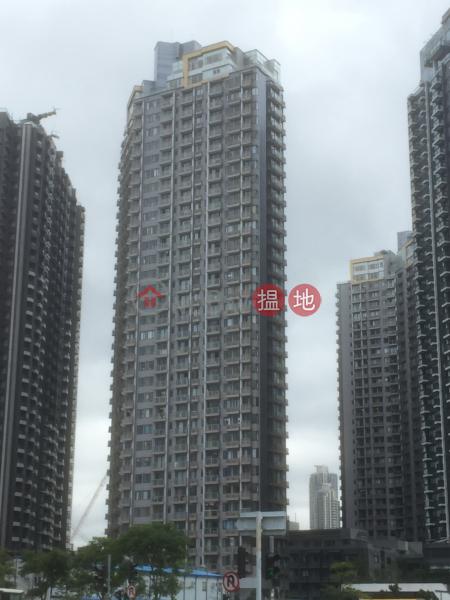 嘉匯8座 (K. City Tower 8) 九龍城|搵地(OneDay)(1)