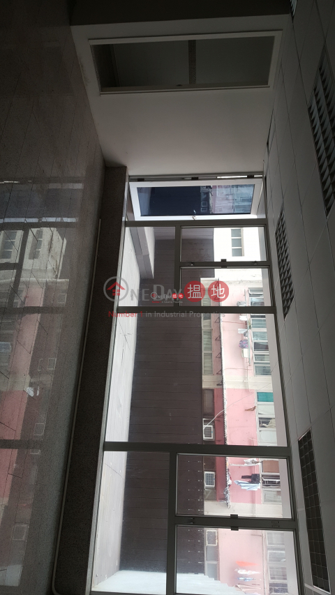 tai chaip|Kowloon CityTai Chiap Factory Building(Tai Chiap Factory Building)Rental Listings (kitty-06107)_0