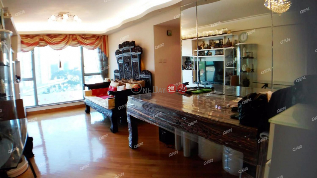 Property Search Hong Kong | OneDay | Residential, Sales Listings Tower 1 Phase 2 Tierra Verde | 3 bedroom Low Floor Flat for Sale