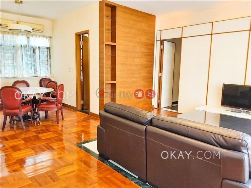 妙香草堂-低層-住宅出租樓盤HK$ 53,000/ 月