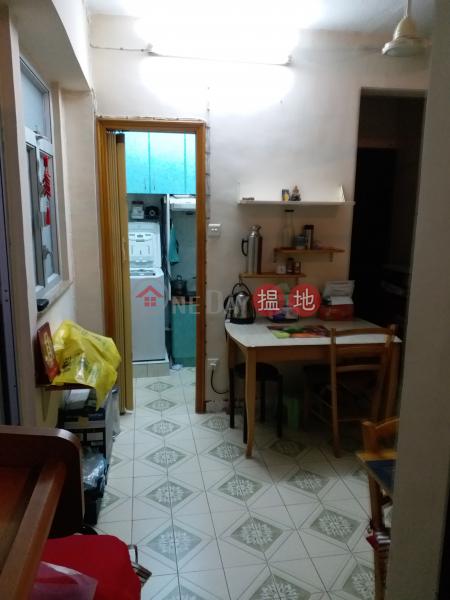 對面灣仔地鐡A3出口 鄰近街市食市林立|中南樓(Chung Nam Mansion)出售樓盤 (CF933-3307912659)