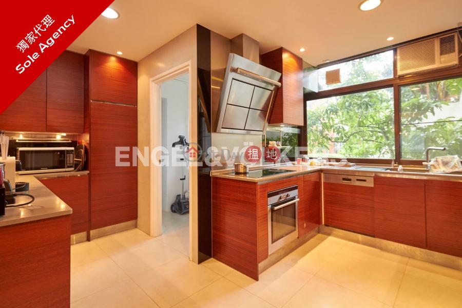 Block C7-C9 Stanley Knoll Please Select | Residential | Sales Listings, HK$ 95M