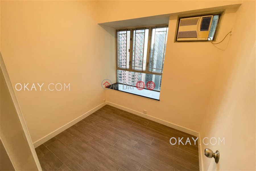 Property Search Hong Kong | OneDay | Residential | Sales Listings Stylish 3 bedroom in Mid-levels West | For Sale