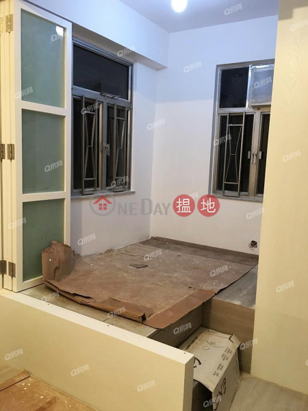 Wah Shing Mansion High Residential | Sales Listings, HK$ 4.38M