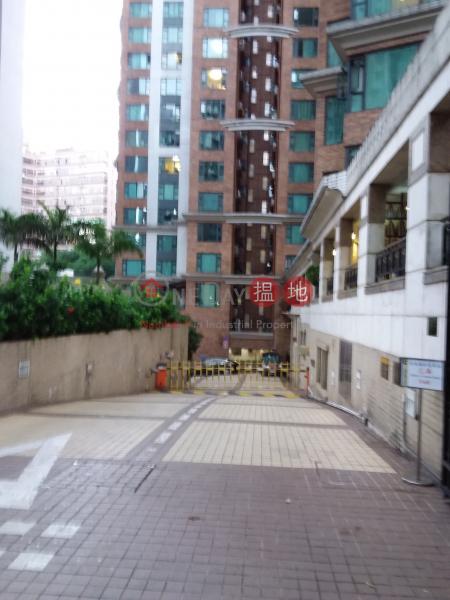 Dragon View Block 2 (Dragon View Block 2) Ho Man Tin|搵地(OneDay)(1)