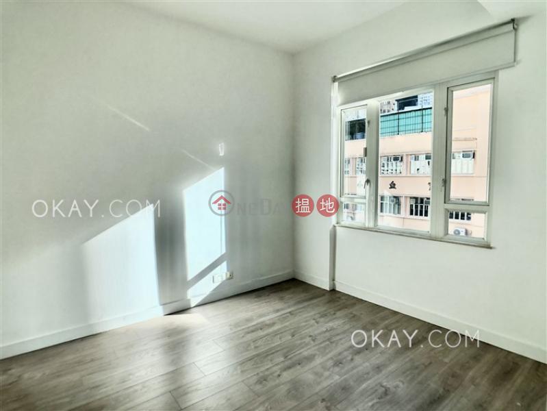 2房2廁,露台《御駿居出售單位》|御駿居(Riverain Valley)出售樓盤 (OKAY-S121689)