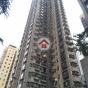 港暉中心 (Comfort Centre) 香港仔|搵地(OneDay)(1)
