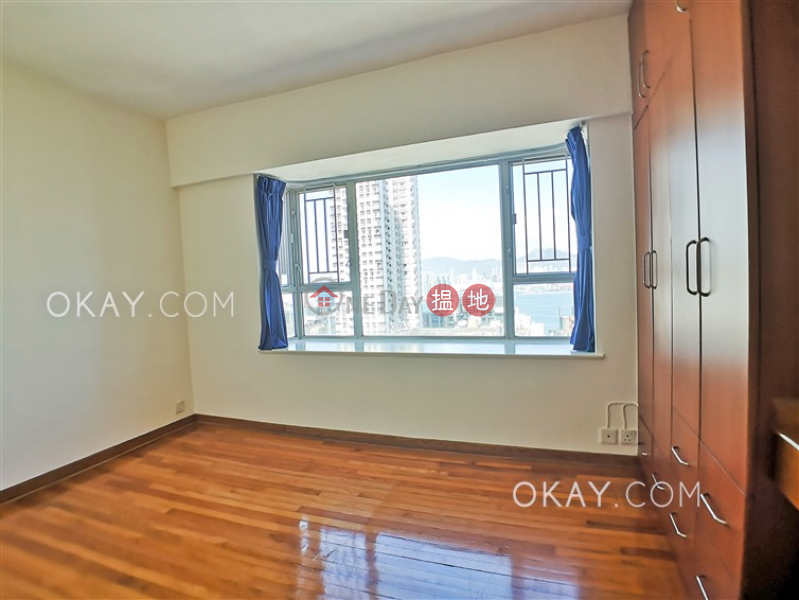 Island Place High   Residential, Rental Listings, HK$ 40,000/ month