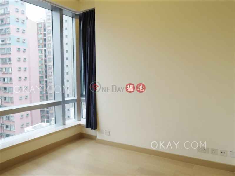 Generous 1 bedroom with balcony | Rental, Island Residence Island Residence Rental Listings | Eastern District (OKAY-R296657)