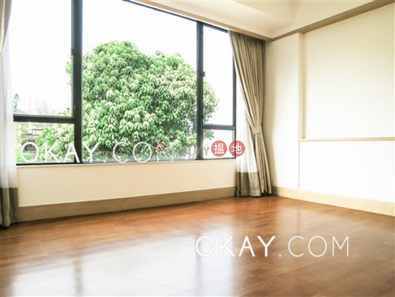 Exquisite house with rooftop & parking   Rental   9 Stanley Mound Road   Southern District Hong Kong, Rental, HK$ 130,000/ month