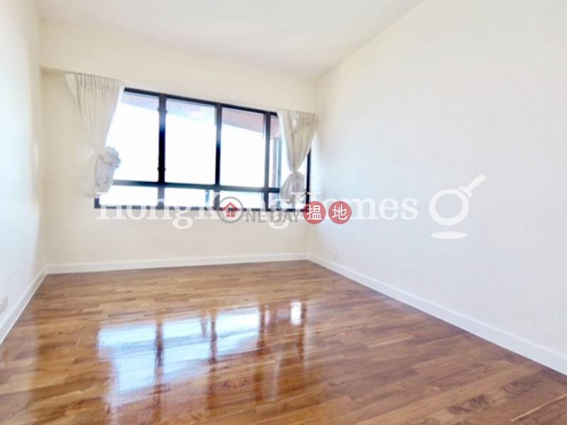 浪琴園2座4房豪宅單位出租|南區浪琴園2座(Pacific View Block 2)出租樓盤 (Proway-LID91512R)