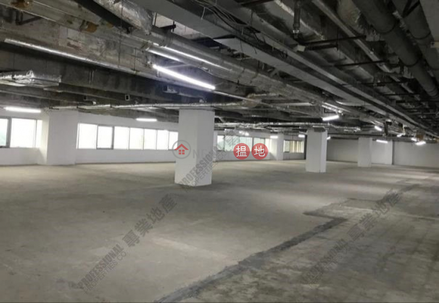 有線電視大樓, Cable TV Tower 有線電視大樓 Rental Listings | Tsuen Wan (01b0143690)