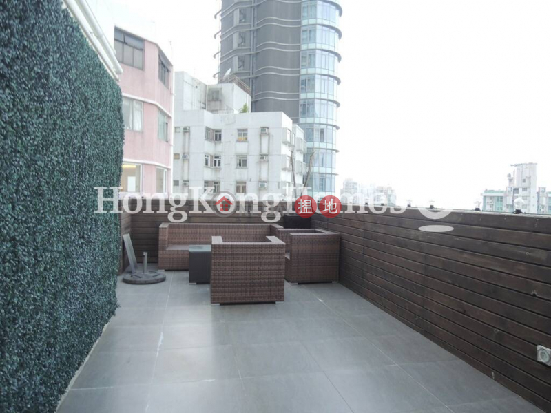 Property Search Hong Kong   OneDay   Residential Rental Listings, 2 Bedroom Unit for Rent at Chatswood Villa