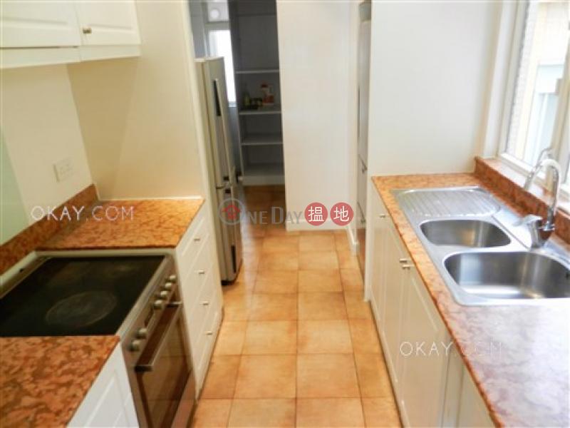Stylish 3 bedroom with sea views, balcony | Rental 12 Bowen Road | Eastern District | Hong Kong, Rental, HK$ 63,000/ month