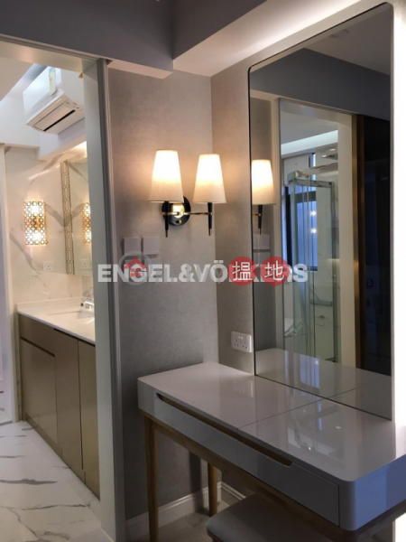 HK$ 18.2M | Scenic Heights Western District | 2 Bedroom Flat for Sale in Mid Levels West