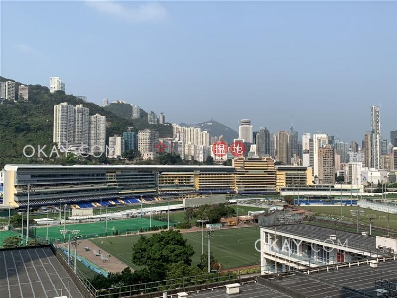香港搵樓 租樓 二手盤 買樓  搵地   住宅 出租樓盤2房1廁,露台柏莉園出租單位