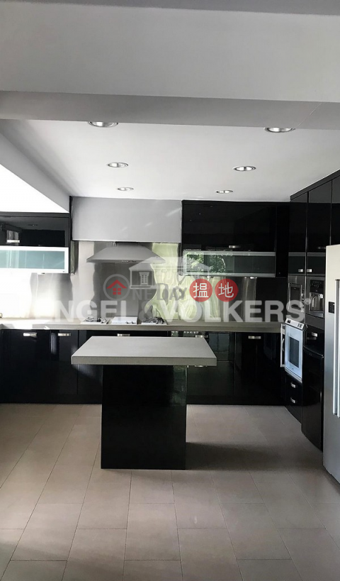 Expat Family Flat for Sale in Mid Levels West|Realty Gardens(Realty Gardens)Sales Listings (EVHK31477)_0