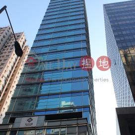 338公寓,上環, 香港島