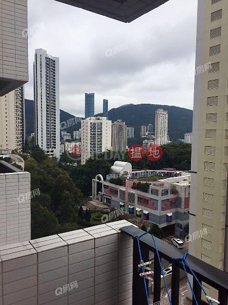 香港搵樓|租樓|二手盤|買樓| 搵地 | 住宅|出售樓盤-地標名廈,豪宅名廈,投資首選,豪裝筍價《慧景園3座買賣盤》