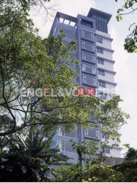 山頂高上住宅筍盤出租|住宅單位|Interocean Court(Interocean Court)出租樓盤 (EVHK85968)_0