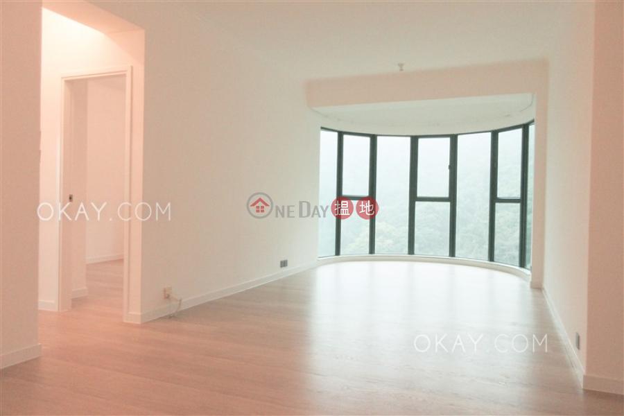 Unique 2 bedroom with parking | Rental | 18 Old Peak Road | Central District | Hong Kong, Rental, HK$ 42,000/ month