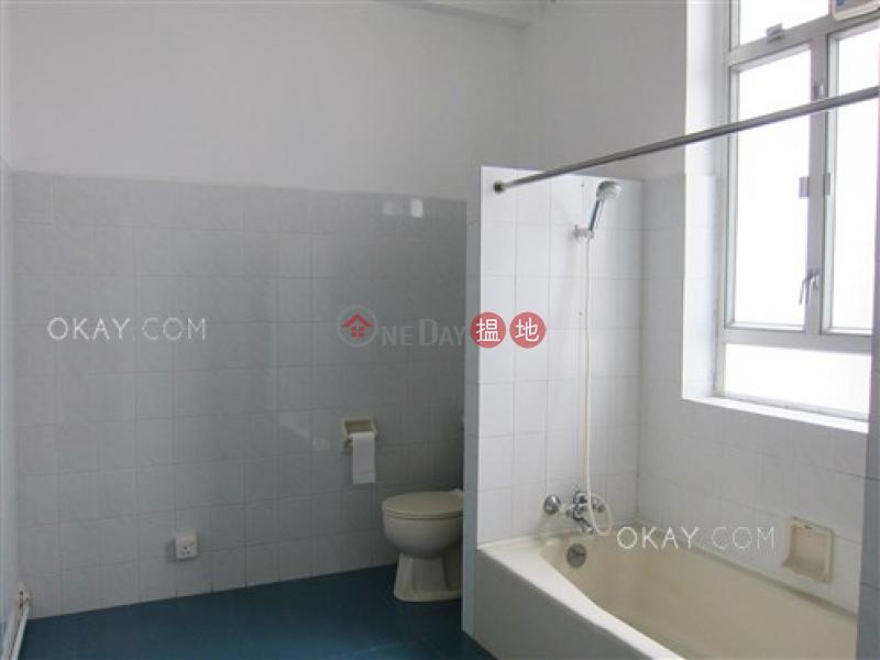 4 Li Kwan Avenue Low | Residential, Rental Listings HK$ 58,000/ month