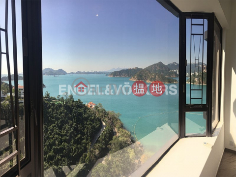 3 Bedroom Family Flat for Rent in Repulse Bay|Tower 1 Ruby Court(Tower 1 Ruby Court)Rental Listings (EVHK91111)_0
