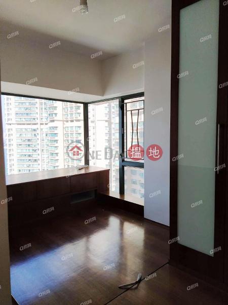 Tower 3 Island Resort, High Residential Rental Listings HK$ 22,000/ month