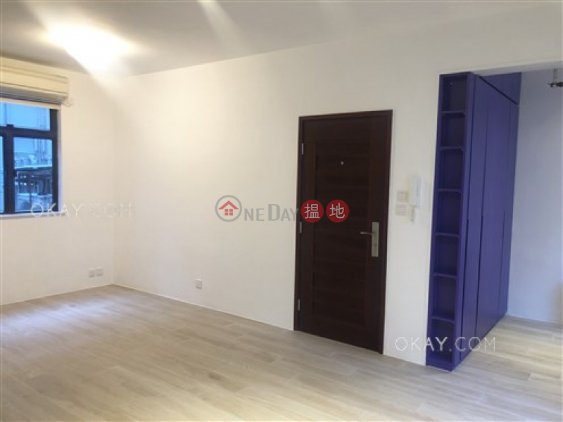 Property Search Hong Kong | OneDay | Residential Rental Listings | Intimate 2 bedroom in Happy Valley | Rental