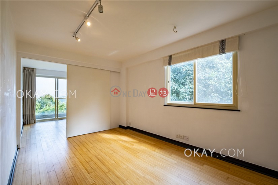 Property Search Hong Kong | OneDay | Residential | Rental Listings, Popular house with rooftop, terrace & balcony | Rental