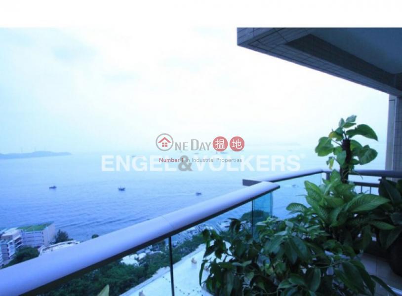 4 Bedroom Luxury Flat for Sale in Pok Fu Lam   Villas Sorrento 御海園 Sales Listings