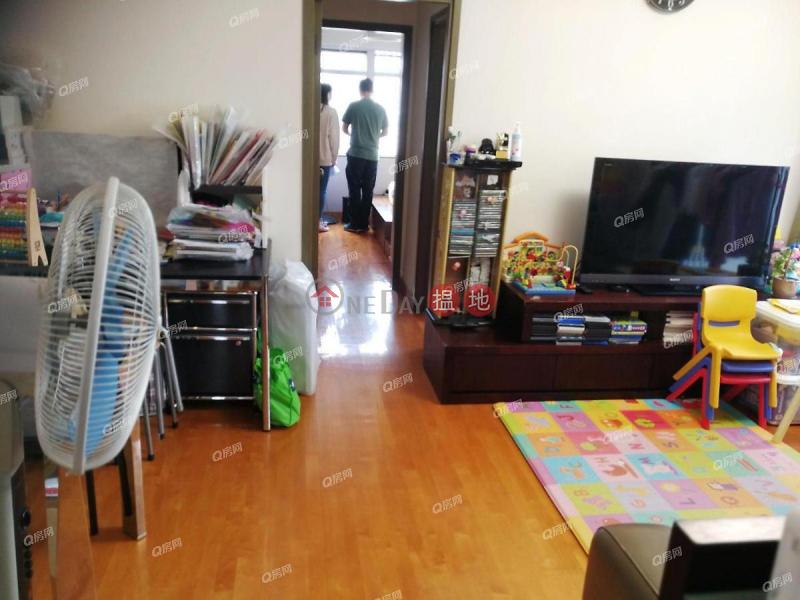 香港搵樓 租樓 二手盤 買樓  搵地   住宅出租樓盤-開揚遠景,乾淨企理,地段優越《觀景閣 (2座)租盤》