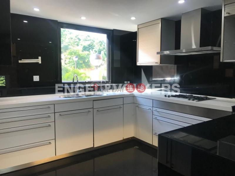 綠色的別墅-請選擇住宅出售樓盤HK$ 2,100萬