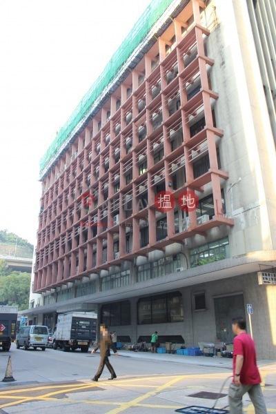 Kwong Loong Tai Building (Kwong Loong Tai Building) Cheung Sha Wan|搵地(OneDay)(1)