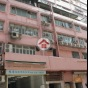 Kwai Shing Industrial Building (Kwai Shing Industrial Building) Kwai Tsing DistrictTai Lin Pai Road42-46號|- 搵地(OneDay)(1)