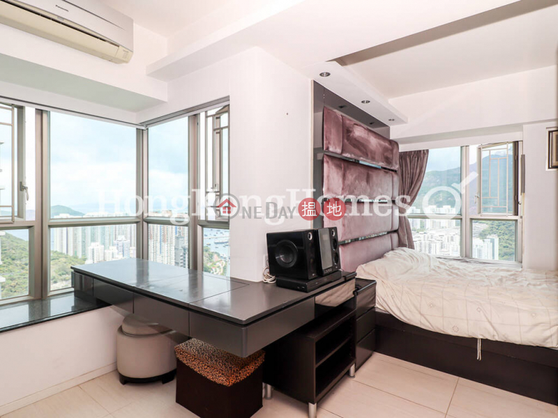 Tower 2 Trinity Towers, Unknown, Residential | Sales Listings HK$ 25M
